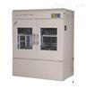 上海福玛KYC-1102双层大容量恒温培养摇床