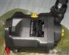 A10VSO型REXROTH柱塞泵总代理