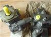 PV7型博世REXROTH叶片泵
