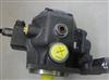 REXROTH叶片泵PV7型号样本