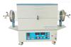 MXG1200系列真空管式炉