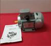 MS8024MS8024电机/中研紫光电机厂家