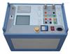 BYFAT-III互感器伏安变比极性综合测试仪