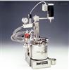60ml-500mlTwister反應器