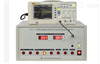 RZJ-3单相绕组匝间冲击耐电压试验仪