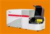 DxFLEX第二代DxFLEX临床型流式细胞仪