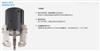 sommer工控产品  型号是 GPD5025SP