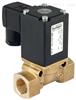 0256-A-06低价供应burkert宝德正品0256型直动电磁阀