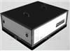 飞秒荧光上转换TCSPC光谱仪