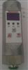 BPS34NEM0001型巴士德压力开关全系列好价格