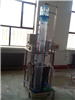 THP3142高浓度有机废水处理装置给排水实验