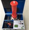ZGF-120120KV系列高压直流发生器