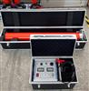 ZGF600KV系列高频直流高压发生器