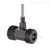 德国SIKA带塑料螺纹VTY系列流量传感器