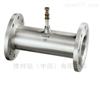 不锈钢VTR1300系列SIKA涡轮流量传感器