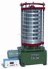 ZBSX-92A型振筛机
