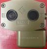 长期销售经销美国ROSS稳压器5D05C0110