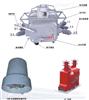 皖开电力ZW20-12FG/630热销产品