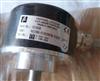 RVI58N-032K1R66N型P+F编码器特价选型