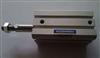 CDA20*50-B型小金井气缸双作用型长期特价