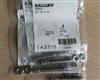 巴鲁夫压力传感器报价 BSP B250-DV004-A08A
