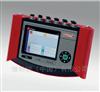 便携式贺德克测量仪HMG4000-000-E
