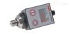 瑞士huba401系列差壓傳感器供應