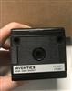 Aventics分气块NL4-DIS系列特价