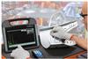 UT/Mate以色列ScanMaster便携式超声点焊检测仪