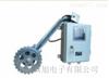 XLLL-L上海双旭XLLL-L型料流检测器