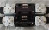 PARKERT先导式溢流压力阀R4V/R6V系列