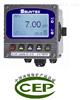 PC3110RS在線ph計PC3110RS帶環保認證