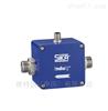 SIKA电磁流量计VMI系列德国原装进口