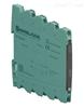 德国倍加福P+F电源信号调节器 S1SD-1Ai-1U