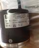 RVI58N系列P+F编码器维特锐特价现货