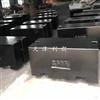 M1唐山市2000kg叉条砝码销售
