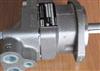 美国原厂供应特价PARKER高压铸铁泵GP1系列