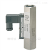 RVM/U-L20035全方位测量Meister流量开关