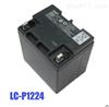 松下蓄电池LC-P1242ST