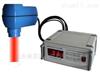AT-HSF-D近红外在线烟草水分测控仪