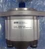 派克PARKER隔膜泵T2-03微型海外厂家直邮