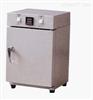 102-1B红外线干燥箱价格