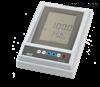 美国任氏jenco 台式pH ORP温度测试仪 6173R