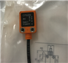 IFM易福门对射式传感器接收装置