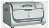 塑胶跑道面层材料X荧光光谱仪