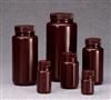 TIPS600试剂分装泵