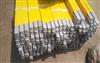 HXPnR–H–266/500A行车组合式安全滑触线