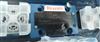 R900567512Rexroth力士乐直动式方向滑阀现货