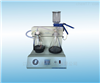 KY-33400總污染物含量測定儀