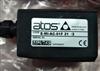 ATOS放大器E-MI-AC-01F正品